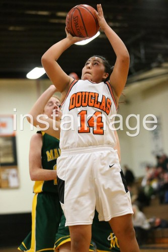 130115_Douglas_instaimage_Girls Basketball_1