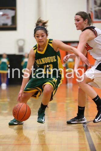 130115_Manogue_instaimage_Girls Basketball_1