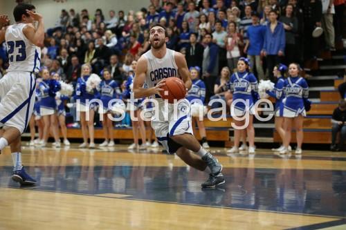 130125_Carson_instaimage_Boys Basketball_1