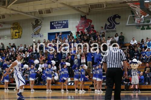 130125_Carson_instaimage_Boys Basketball_2