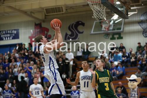 130125_Carson_instaimage_Boys Basketball_3