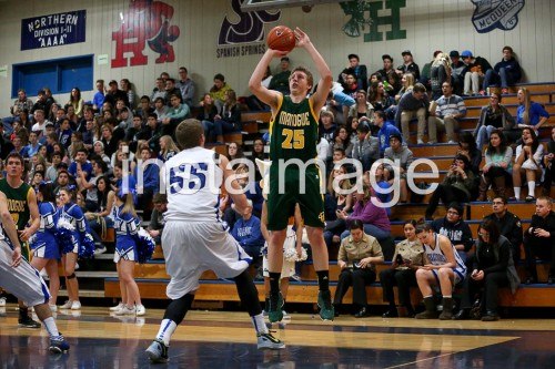 130125_Manogue_instaimage_Boys Basketball_1