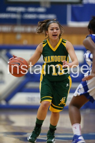 130125_Manogue_instaimage_Girls Basketball_1