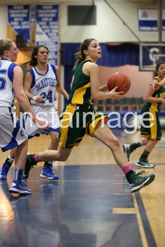 130125_Manogue_instaimage_Girls Basketball_2