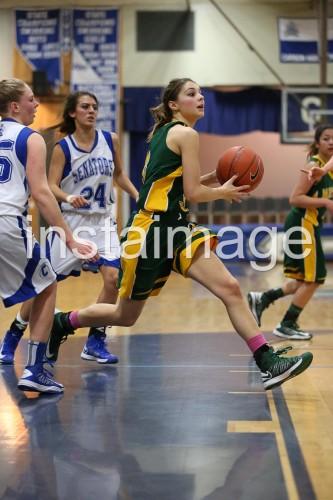 130125_Manogue_instaimage_Girls Basketball_2