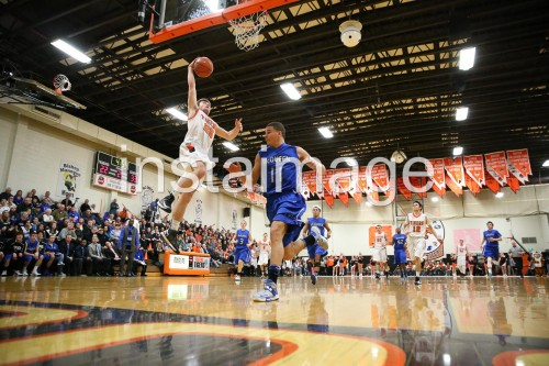 130212_Douglas_instaimage_Boys Basketball_Nolting