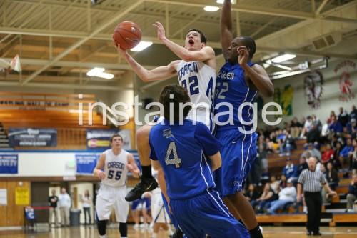 130214_Carson_instaimage_Boys Basketball_Alan
