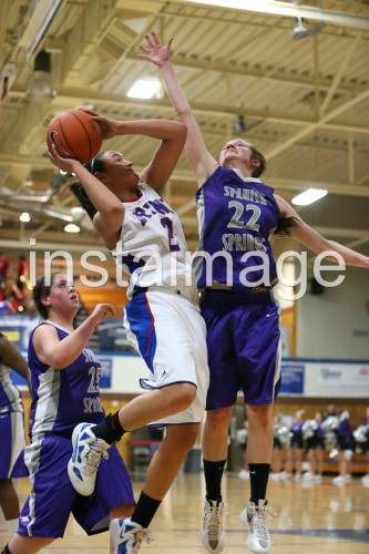 130215_Reno_instaimage_Girls Basketball_Battle