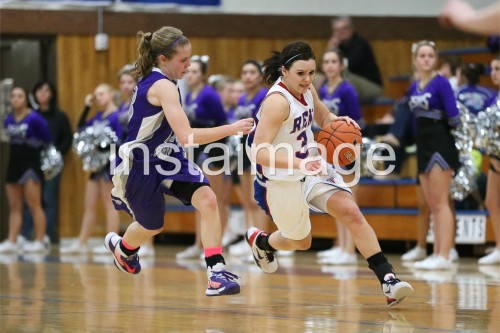 130215_Reno_instaimage_Girls Basketball_Drive