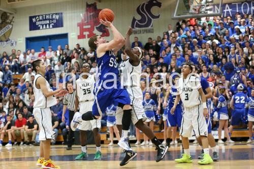 130216_Carson_instaimage_Boys Basketball_Rafe2