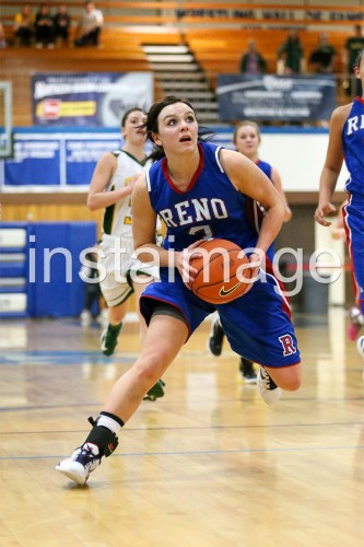 130216_Reno_instaimage_Girls Basketball_Gigi2