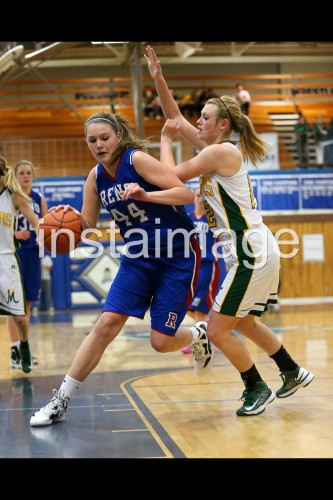 130216_Reno_instaimage_Girls Basketball_Sister