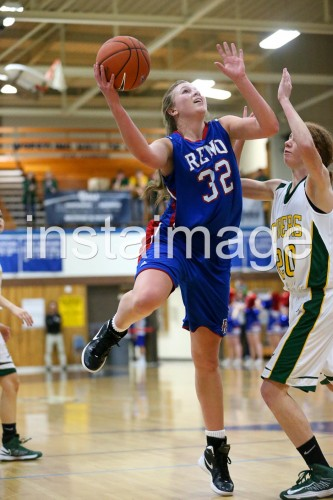 130216_Reno_instaimage_Girls Basketball_Sister2