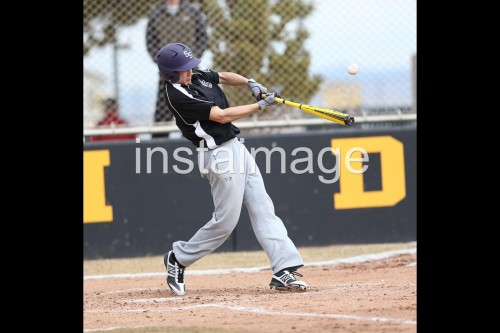 130302_Spanish Springs_instaimage_Baseball_Ball Meet Bat