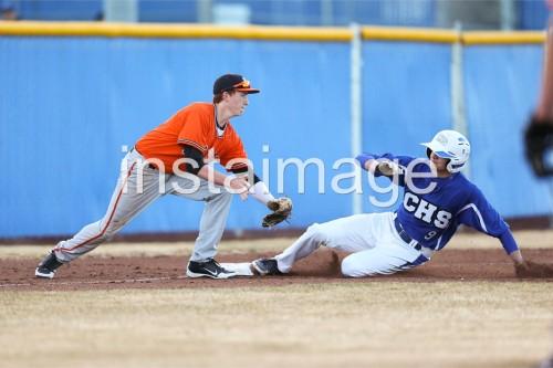 130309_Carson_instaimage_Baseball_Safe at Third