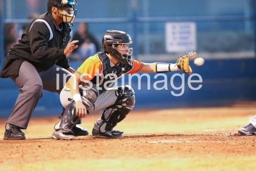 130309_Douglas_instaimage_Baseball_Caleb Catch