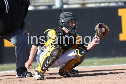 130326_Galena_instaimage_Baseball_Catcher