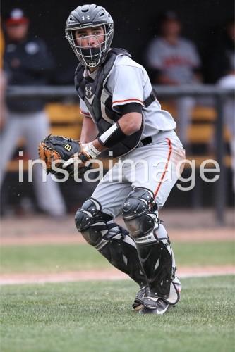 130404_Douglas_instaimage_Baseball_Catch