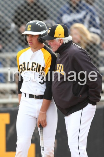 130404_Galena_instaimage_Baseball_Home Run talk