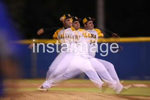 130508_Galena High Baseball Playoffs 2013_Tockey Pitching