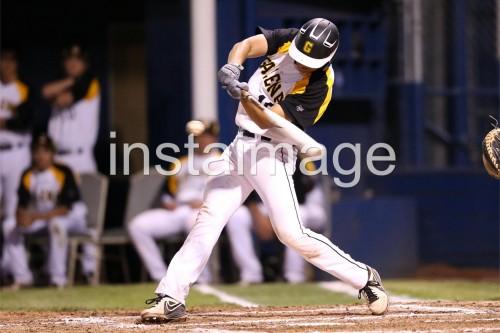130508_Galena High Baseball Playoffs_Hitting
