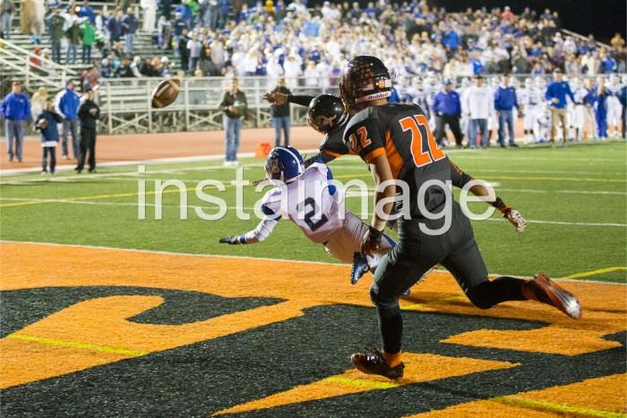 131101_instaimage_Douglas High Football_Last Play Carson