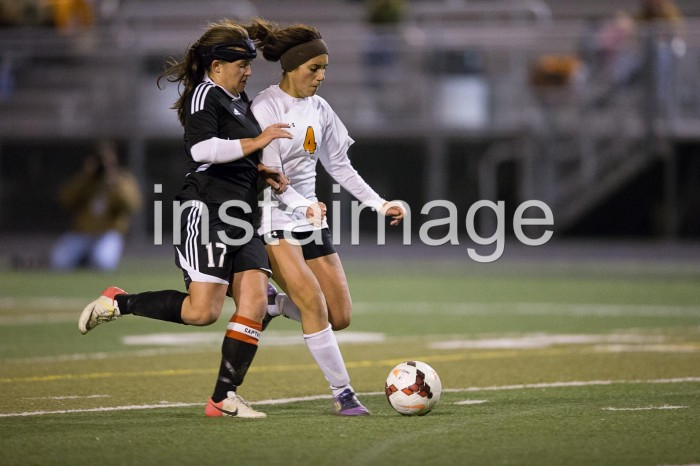 131106_instaimage_Nevada High School Soccer_Douglas vs Galena 1