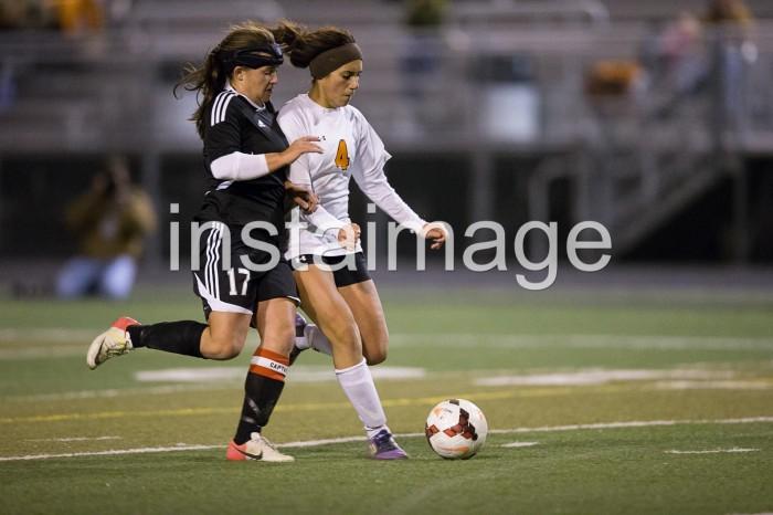 131106_instaimage_Nevada High School Soccer_Douglas vs Galena 1