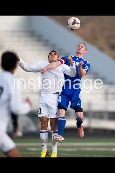 131107_instaimage_Nevada High School Soccer_Carson vs Spanish Springs 1