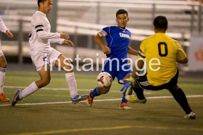 131107_instaimage_Nevada High School Soccer_Carson vs Spanish Springs 2