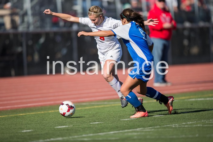 131116_instaimage_Nevada High School Soccer_Carson vs Arbor View Championship challenge
