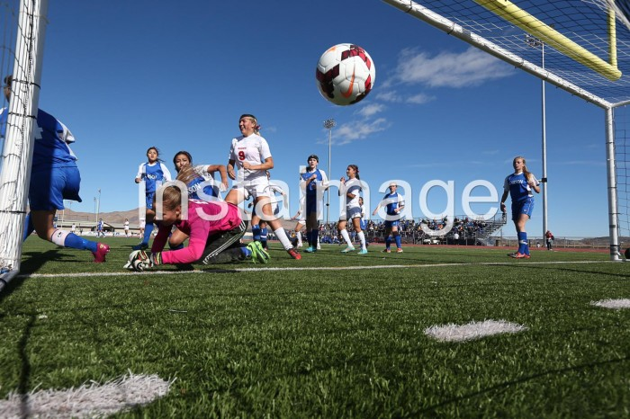 131116_instaimage_Nevada High School Soccer_Carson vs Arbor View Championship goal