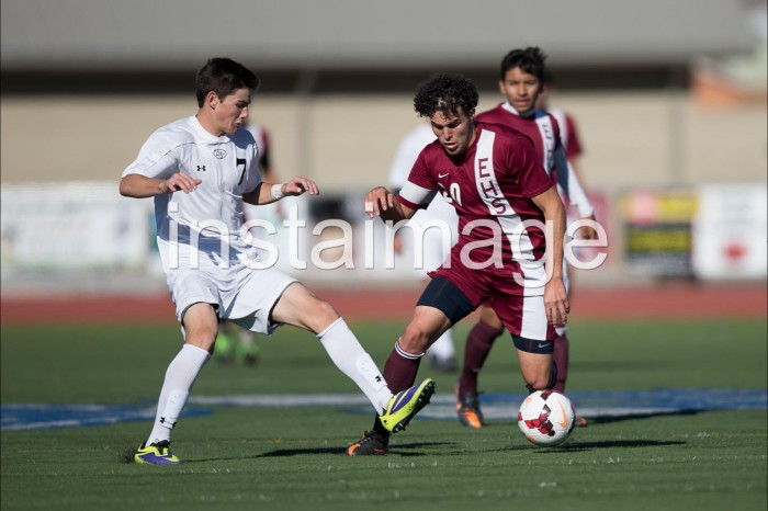 131116_instaimage_Nevada High School Soccer_Eldorado vs Palo Verde Championship challenge 2