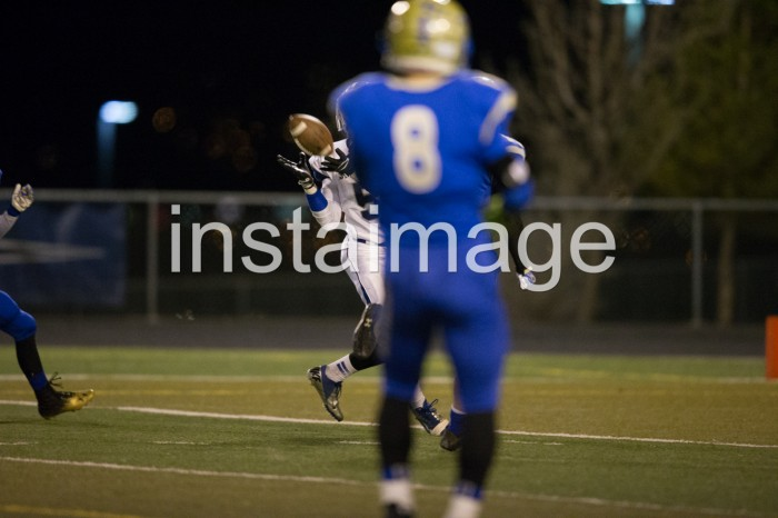 NIAA Regional Football_Carson High_Follies of Football Photography_instaimage_131122_3179