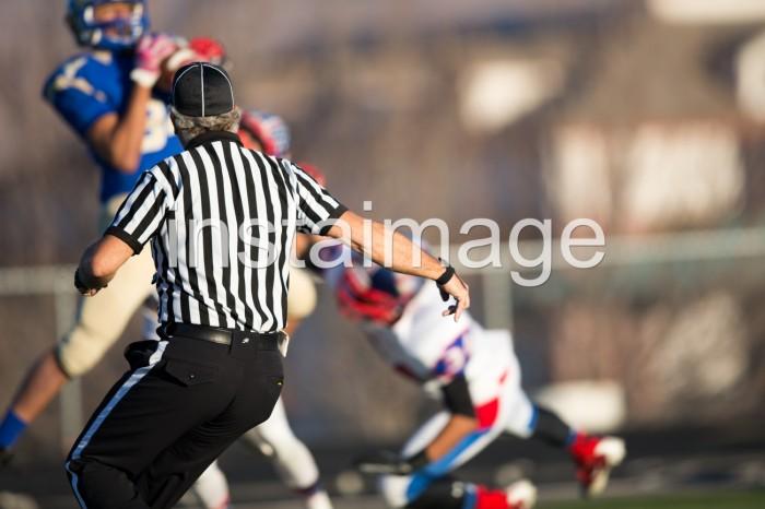 131130_3502_touchdown follie