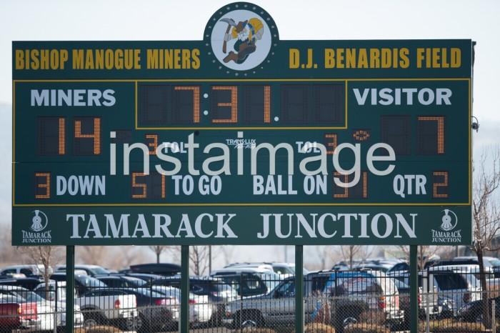 131130_NIAA Football State Semifinal_Reed vs Liberty_3rd51