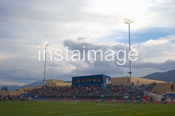 140523_NIAAStateTrackCHS