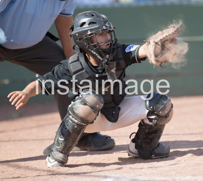 Nevada Little League All Star Tournament